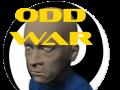 Odd War