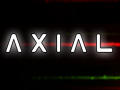 Axial The Game