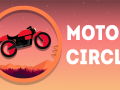 Motor Circle