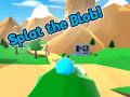 Splat the Blob - Demo