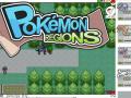 Poke Regions Online
