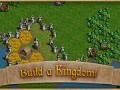 Warmage: Build a Kingdom