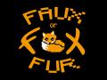 Faux or Fox Fur