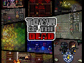 Town of the Dead Remake