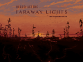 Norco: Faraway Lights