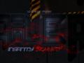 RAVER: Insanity Incarnate! V1.6 Demo (As-Is)