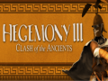 Hegemony III Clash of the Ancients