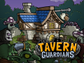 Tavern Guardians