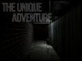 The Unique Adventure