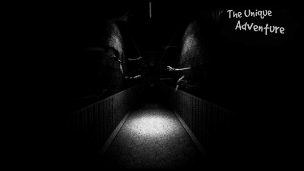 Horror_Room_SS01