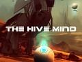 The Hive Mind