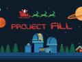 Project: FILL