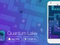 Quantum Lake