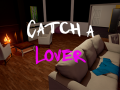 Catch a Lover