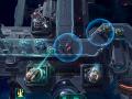Protocol Defense