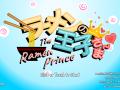 The Ramen Prince! / Ramen no Oujisama!