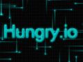 Hungry.io