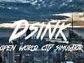 Dsink Forum