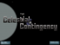 The Celestial Contingency