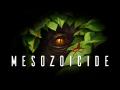 Mesozoicide