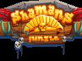 Web Shamans Jungle
