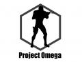 Vírus Infernuos (Project Omega)