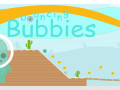 The Bouncing Bubbies