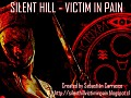Silent Hill - Victim in Pain