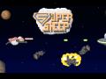 Super-Sheep