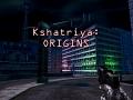 Kshatriya: Origins