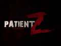 PatientZ: Survivalist