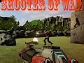 Shooter Of War