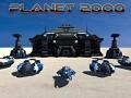 Planet 2000