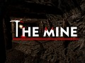 The Abandoned Mine