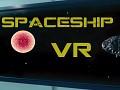 Spaceship VR
