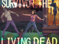 Survivor: The Living Dead Redux