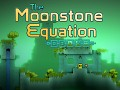 The Moonstone Equation