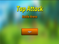 Tap Attack - Android