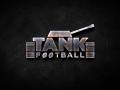 Tank Football