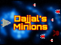 Dajjal's Minions