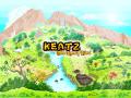 Keatz : The Lonely Bird
