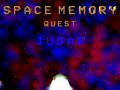 Space Memory Quest