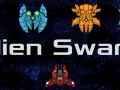 Alien Swarm / Alien Shooter