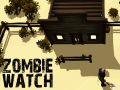 Zombie Watch - Zombie survival