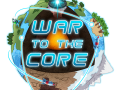 War to the Core chat