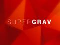 SUPERGRAV