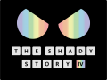 The Shady Story IV