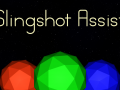 Slingshot Assist