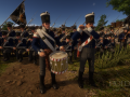 Holdfast: Nations At War - Prussian Musicians