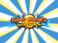 Super PongFu